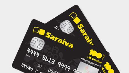 650c5c543 Você já reparou que algumas gigantes do setor varejistas lançaram seus  próprios Cartões de Crédito? A oferta de cartões de crédito desse tipo  busca ...
